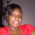 Photo Lilnikkiw, I'd like to meet a guy - Wamba: online chat & social dating