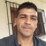 Snimka Horacio,Iskam da sreschna s zhena - Wamba: onlajn chat & soushl dejtig