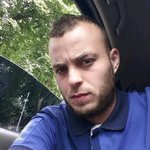 Photo Abdelhak Talhi, I'd like to meet a girl - Wamba: online chat & social dating