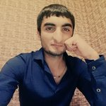 Photo Gevor, I'd like to meet a girl aged 18 - 30 years old - Wamba: online chat & social dating