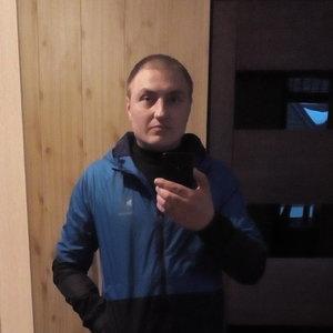 Сайт Знакомств Ст Ленинградская