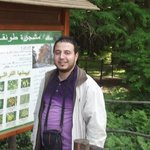 Photo Amir, I'd like to meet a girl aged 18 - 20 years old - Wamba: online chat & social dating