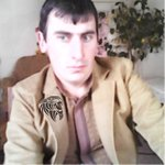 Photo Varuzhan Sargsyan, I'd like to meet a girl - Wamba: online chat & social dating