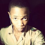 Photo Oneil Williams, I'd like to meet a girl - Wamba: online chat & social dating