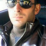 Photo Arsen, I'd like to meet a girl - Wamba: online chat & social dating