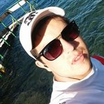 Photo Oscar, I'd like to meet a girl - Wamba: online chat & social dating