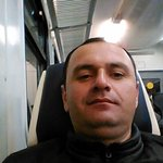 Photo Vasil, I'd like to meet a girl - Wamba: online chat & social dating