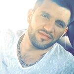 Photo Volk, I'd like to meet a girl - Wamba: online chat & social dating