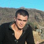 Foto Artur Agajanyan, eu quero encontrar Mulher - Wamba: bate-papo & encontros online