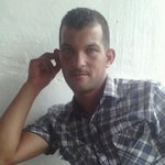 Photo Mohamed Amine, I'd like to meet a girl - Wamba: online chat & social dating