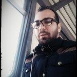 Snimka Øm År,Iskam da sreschna s zhena - Wamba: onlajn chat & soushl dejtig