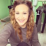 Photo Jennihillson, I'd like to meet a guy - Wamba: online chat & social dating