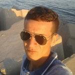 Foto Ahmed, Saya mencari Wanita - Wamba