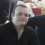 Photo Aldo Kerovic, I'd like to meet a girl - Wamba: online chat & social dating