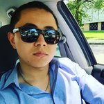 Photo Elbos Zhanybaev, I'd like to meet a girl - Wamba: online chat & social dating