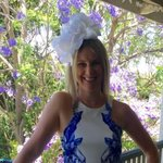 Photo Sweetgal, I'd like to meet a guy - Wamba: online chat & social dating