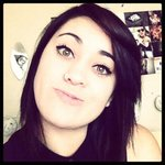 Photo Jessicamoore, I'd like to meet a guy aged 31 - 80 years old - Wamba: online chat & social dating