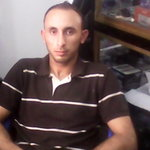 Photo Hano, I'd like to meet a girl - Wamba: online chat & social dating