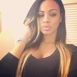 Photo Rosita, I'd like to meet a guy - Wamba: online chat & social dating