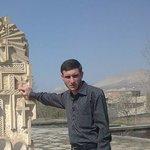 Foto Sargis Sargsyan, sto cercando Donna di eta' 21 - 25 o 31 - 35 anni - Wamba