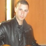 Photo Golden, I'd like to meet a girl - Wamba: online chat & social dating