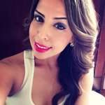 Photo Abigail, I'd like to meet a guy - Wamba: online chat & social dating