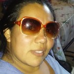 Bild Noelia, Jag letar efter Man  - Wamba
