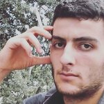 Snimka Mher Avetisyan,Iskam da sreschna s zhena - Wamba: onlajn chat & soushl dejtig