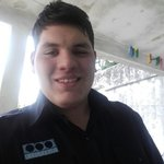 Photo Mauryto Gomes, I'd like to meet a girl - Wamba: online chat & social dating