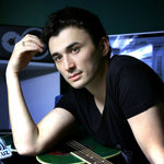 Photo Artur, I'd like to meet a girl aged 21 - 35 years old - Wamba: online chat & social dating