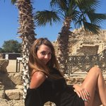 Photo Alvdvv, I'd like to meet a guy aged 31 - 35 years old - Wamba: online chat & social dating