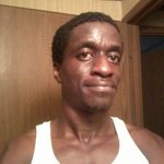 Photo Selah, I'd like to meet a girl - Wamba: online chat & social dating