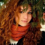 Photo Natashkka, I'd like to meet a guy - Wamba: online chat & social dating