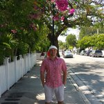 Photo Pavel, I'd like to meet a girl - Wamba: online chat & social dating