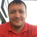 Photo Brad Pid, I'd like to meet a girl - Wamba: online chat & social dating