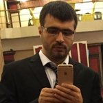 Photo Abu Zar, I'd like to meet a girl aged 21 - 30 years old - Wamba: online chat & social dating