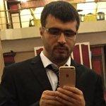 Snimka Abu Zar,Iskam da sreschna s zhena na vzrast 21 - 30 godini - Wamba: onlajn chat & soushl dejtig