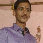 Photo Ganesh Shinde, I'd like to meet a girl - Wamba: online chat & social dating