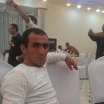 Photo Rafo Sargsyan, I'd like to meet a girl - Wamba: online chat & social dating