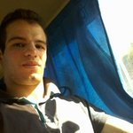 Photo Raouf Brouch, I'd like to meet a girl - Wamba: online chat & social dating
