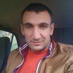 Snimka Artyom,Iskam da sreschna s zhena - Wamba: onlajn chat & soushl dejtig