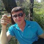 Photo Ara Simonyan, je recherche une femme âgé 21 - 25 ans - Wamba