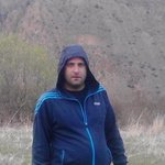 Photo Minas, I'd like to meet a girl - Wamba: online chat & social dating