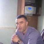 Foto Gevor, eu quero encontrar Mulher - Wamba: bate-papo & encontros online