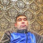 Foto Sergej, Saya mencari Wanita - Wamba