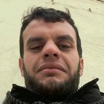 Photo Fouzi Stayfi, I'd like to meet a girl - Wamba: online chat & social dating