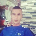 Photo Amer, I'd like to meet a girl aged 18 - 30 years old - Wamba: online chat & social dating