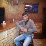 Photo Rafo Eghiazaryan, I'd like to meet a girl - Wamba: online chat & social dating