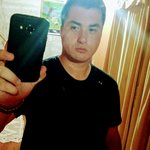 Photo Damian Vallejos, I'd like to meet a girl - Wamba: online chat & social dating