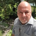 Photo Roy Jorgenson, I'd like to meet a girl - Wamba: online chat & social dating